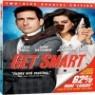 Get Smart (겟 스마트) (2008)(지역코드1)(DVD)