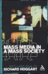 Mass Media In A Mass Society
