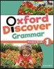 Oxford Discover Grammar: Level 1 Student's Book