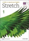 Stretch 1 Students Book
