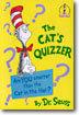 The cat's quizzer (Beginner Books)