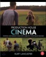 Production House Cinema