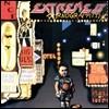 Extreme - Extreme II: Pornograffitti (Deluxe Edition)