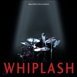 Whiplash (���÷���) OST