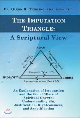 The Imputation Triangle a Scriptural View