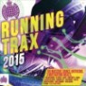 Ministry Of Sound - Mos: Running Trax 2015 (Digipack)(3CD)