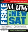 Fiske Nailing the New SAT