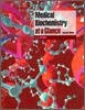 Medical Biochemistry at a Glance, 2/E