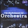 Thomas Beecham 오케스트라 하이파이 사운드 (The Hi-Fi Sound of Orchestra) [LP]