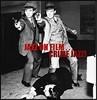 ��ȭ���� ����: ũ���� ���� (Jazz On Film: T.V Crime Jazz!)