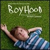 Boyhood (�����ĵ�) OST