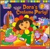 Dora the Explorer #15 : Dora's Costume Party!