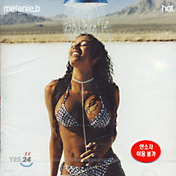 Melanie B - Hot