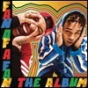 Chris Brown X Tyga - Fan Of A Fan: The Album (Deluxe Edition)