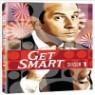 Get Smart: The Original TV Series - Season 1 (겟 스마트)(지역코드1)(한글무자막)(DVD)