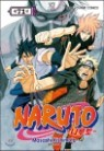 NARUTO 나루토 71