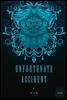 [�պ�] Unfortunate accident (��2��)