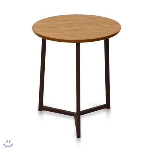 헤이즐 사이드 테이블 400