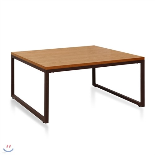 헤이즐 테이블 700