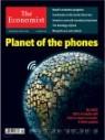 The Economist (�ְ�) : 2015�� 02�� 28��
