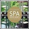 Claude Challe - SPA Dreams