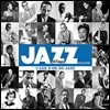 Jazz Magazine, Jazzman - L'age D'or Du Jazz