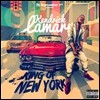 Kendrick Lamar - King Of New York Mixtape