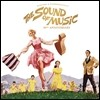 The Sound of Music (50th Anniversary Edition) (���� ���� ���� OST 50�ֳ� Ư�� ����)