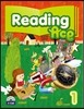Reading Ace 1