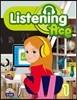 Listening Ace 1