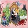 Father John Misty - I Love You Honeybear