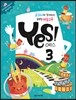 Yes 3