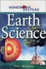 Homework Helpers : Earth Science