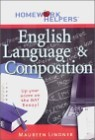 Homework Helpers : English Language and Composition