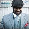 Gregory Porter - Liquid Spirit (Deluxe Edition)