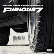 Fast & Furious 7 (��� ����: �� ����) OST