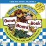 Now I'm Reading! For Biginning Readers : Game Board Book