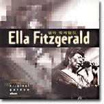 Ella Fitzgerald - Original Golden Album