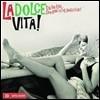 La Dolce Vita!: Italian Cool