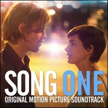 Song One (�� ��) OST