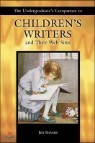 The Undergraduate's Companion To Children's Writers And Their Web Sites