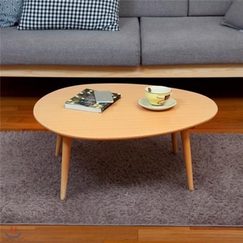 비스비바 에그 테이블
