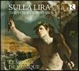 Le Miroir de Musique 술라 리라 - 오르페우스의 노래 (Sulla Lira - The Voice of Orpheus)