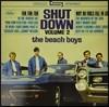 The Beach Boys - Shut Down Volume 2 (Stereo)