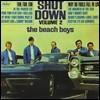 The Beach Boys - Shut Down Volume 2 (Mono)