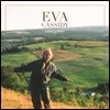 Eva Cassidy (에바 캐시디) - Imagine [LP]