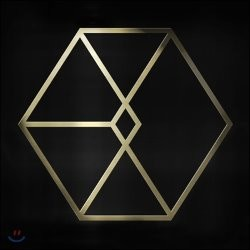 ���� (EXO) 2�� - EXODUS [Korean Ver.]