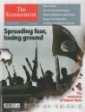 The Economist (�ְ�) : 2015�� 03�� 21��