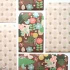 CBB Paper pack 01