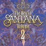 Santana - The Best Of Santana Vol.2